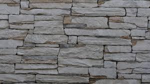 Grijze Stenen Muur Finest Muur Van Vlakke Grijze Stenen With Grijze
