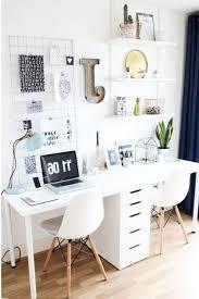 pinterest office desk. Office Desk Ideas Pinterest. Furniture Best 25 Home On Pinterest | Desks And T