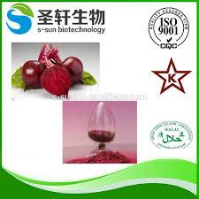 Extraccion Colorante Remolachalllll L