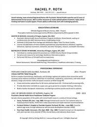 registered nurses essays and papers helpme essay on why i want to be a nurse allnurses