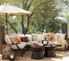 wood outdoor furniture brisbane all home design solutions the