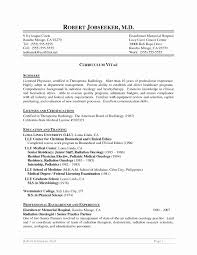 Download Pediatric Nurse Practitioner Sample Resume Resume Sample