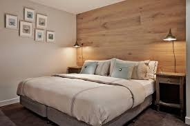 White Bedroom Lamps White Bed Lamps Bedroom End Table Lamps ...