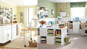 home office craft room ideas. Contemporary Craft Office Craft Room Notice I Home  Ideas Intended
