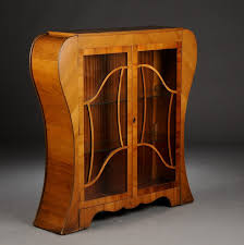 art deco furniture design. Art Deco 11 Furniture Design