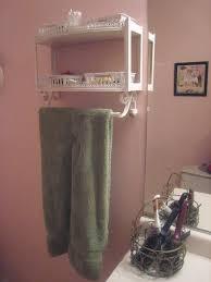 Bathroom Towel Decor Bathroom Towel Decor Bathroom