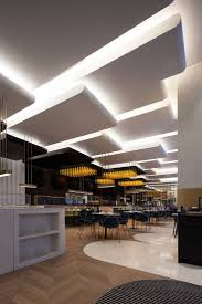 ceiling designs for office. Insert Alt Text Ceiling Designs For Office D