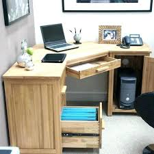 Corner Desk With Top Shelf Corner Desks With Storage Photo Of Corner Desk Storage Good Desktop Shelf Unit Corner Small Desk With Bookshelf Desktop Shelf Small Olivierjaninfo Desk With Top Shelf Corner Desks With Storage Photo Of Corner