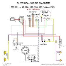wiring diagram for ignition switch on lawn mower wiring mtd ignition switch wiring diagram mtd wiring diagrams on wiring diagram for ignition switch on