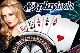 How to Register a PlayTech Casino Account?