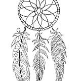 Let your imagination run wild. Sayings And Quotes 50 Printable Adult Coloring Pages That Will Help You De Stress Popsugar Smart Living Photo 33