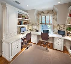 wallpaper for home office. cottage home office with pottery barn chenille jute basketweave rug natural interior wallpaper for e