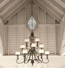 hinkley lighting chandelier light chandeliers