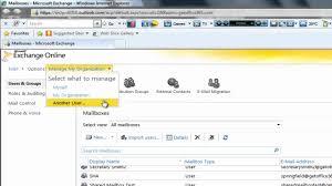 Online Office Calendar Office 365 Creating A Vacation Calendar Youtube