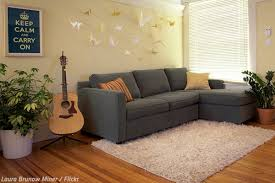 In Home Furniture Movers Magnificent How To Move A Sofa By Yourself Moving Tips