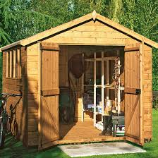Small Picture Garden shed interior designs Outdoor furniture Design and Ideas
