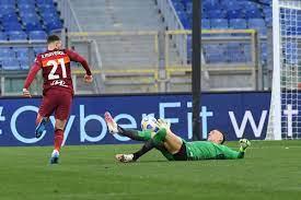 Roma 1, Bologna 0: Match Highlights - Chiesa Di Totti