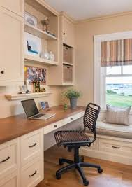 office desk hardware. office with a view built in cabinet and desk bench seating andu2026 hardware s