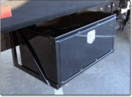 tool box for sale. tool boxes box for sale