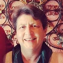 Emma Taylor Wade Obituary - Visitation & Funeral Information