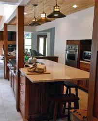cottage pendant lighting. Decoration: Rustic Kitchen Pendant Lights With Lighting Elegant Regard To 14 From Cottage M