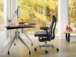 embody chair herman miller. Embody® Task Chair Embody Herman Miller 8