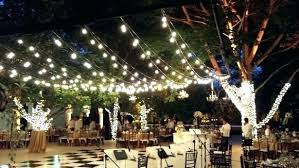 how to hang patio string lights beautiful hanging in backyard for battery operated outdoor umbrella str