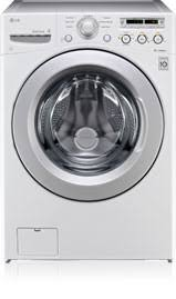 lg washing machine problems. Interesting Machine If You Run Into A Problem With Your LG Washer Our Latest Technology Can  Help Solve It Quickly And Painlessly You Either Use The Smart Diagnosis  Throughout Lg Washing Machine Problems