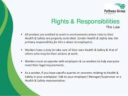 becoming a social worker essay becoming a social worker a  becoming a social worker essay