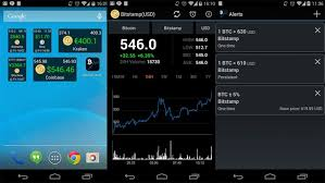 Best Live Cryptocurrency Charts Android Crypto Currency Coin