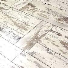 tile wood plank flooring vinyl plank flooring vs porcelain tile vinyl wood plank flooring installing vinyl