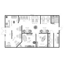 Salon Layouts Salon Design Salon Floor Plans Salon Layouts