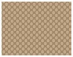 Gucci Pattern Classy GUCCI Pattern」の画像検索結果 Searching Pinterest