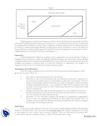 motivation introduction to public administration lecture handout this is only a preview