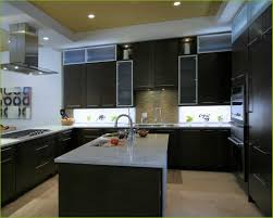 cabinet fluorescent lighting legrand. Full Size Of Kitchen Cabinets:wireless Under Cabinet Lighting Legrand Larc6 Dimmable Fluorescent