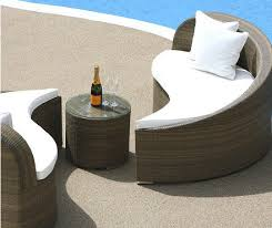 uk based showroom portugal garden furniture and sun furniture