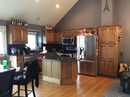 Kitchen Decorating Themes Interior Design Top Kitchen Decor Themes Room Ideas Renovation