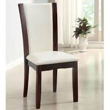 dining room chairs. Brilliant Dining Cherry Dining Room Chairs Inside C
