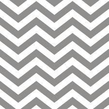 Fabric Pattern Amazing Decorating Design