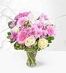 The retailer has considerably lower prices than competitors and offers contactless delivery. Mothers Day Bouquets Mothers Day Flowers Mothers Day Flower Delivery Free Chocs I Love Mum Flowers Vervetalent Garden Outdoors