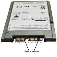 pc power cable wiring diagram images sata power connector pinout usb 3 0 pinout diagram micro sata power