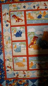 Happy Belated Canadian Thanksgiving & Local Quilt Show-Part 2 ... & A Baby Quilt Adamdwight.com
