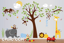 giveaway evgie wall decals and design 150 credit