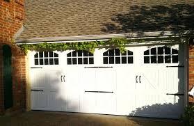 garage door trim seal door door bottom seal garage opener sliding garage doors garage door trim garage door trim seal