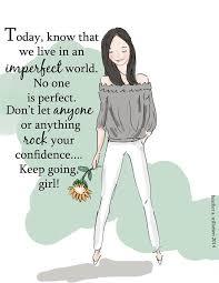 Tuesday Inspirational Quotes Amazing Heather Stillufsen R Positive Quotes Inspiration Positive Words