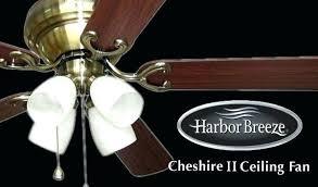 ceiling fan light socket awesome harbor breeze ceiling fan light cover for harbor breeze ii ceiling