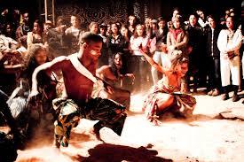 Resultado de imagem para na dança africana