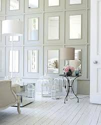 paneled wall mirror tall walls various decorating tips for you large multi panel wall mirror