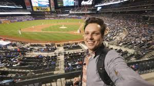 Ny Mets Virtual Seating Chart New York Mets Mlb Baseball Game At Citi Field