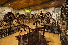 wine room furniture. Fascinating Wine Cellar Furniture. View By Size: 1797x1200 Room Furniture R